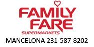 FamilyFare