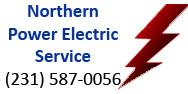 NorthernPower