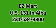 EZMart